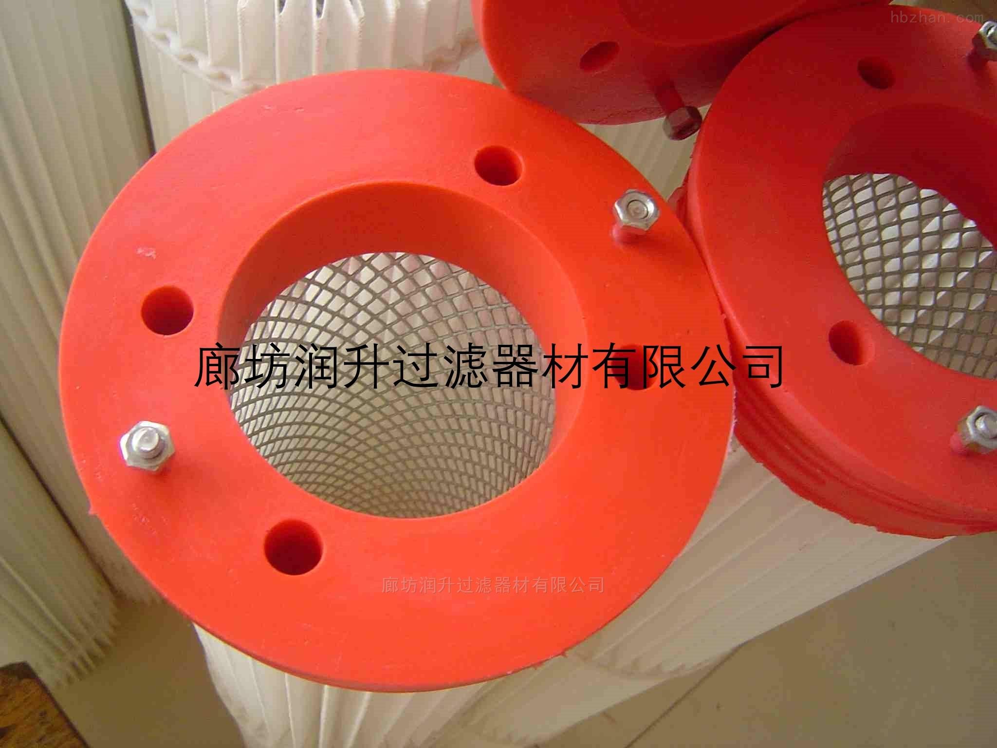 北京DFM40PP005A01滤芯厂家批发