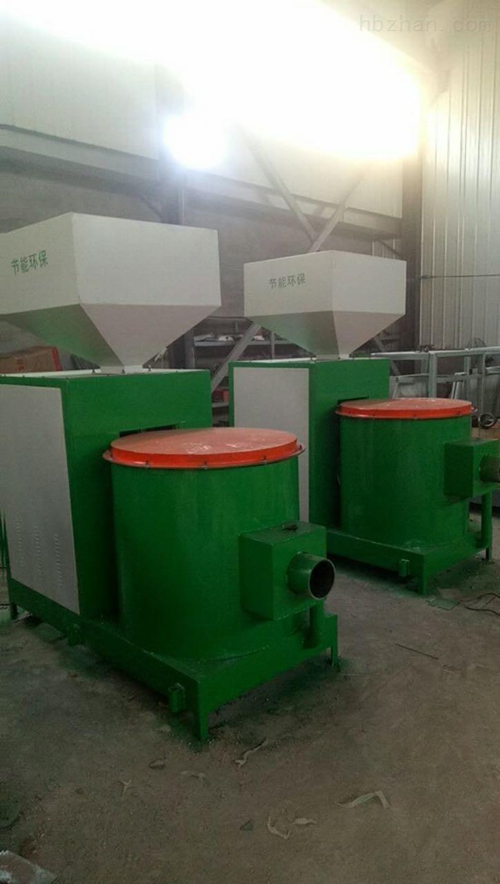 六盘水风冷生物质燃烧机型号齐全-六盘水