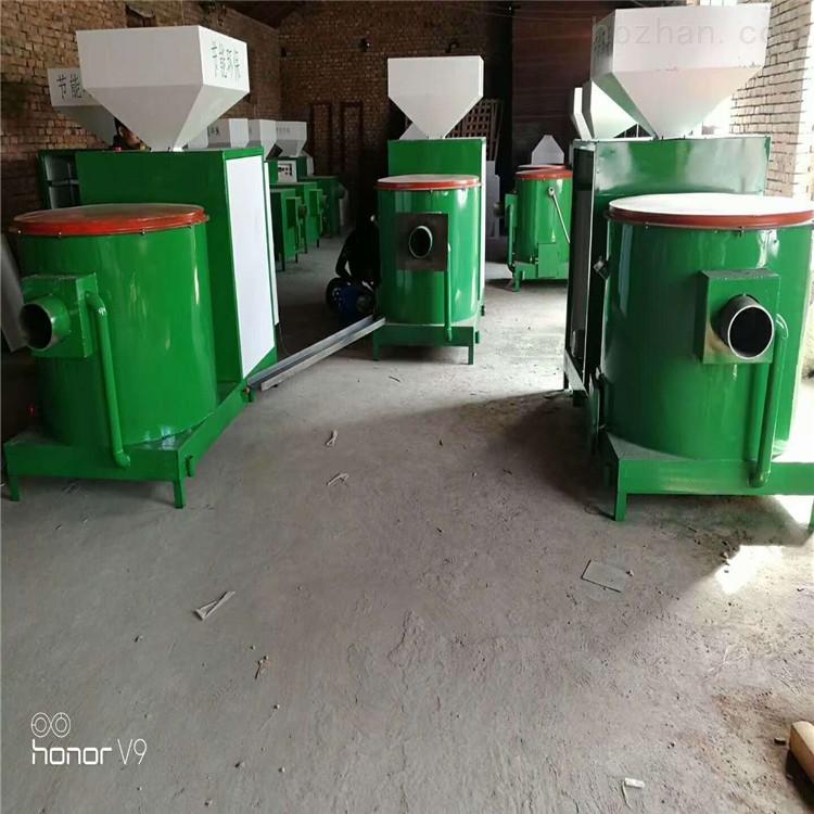 乌海烘干生物质燃烧机支持定制-乌海