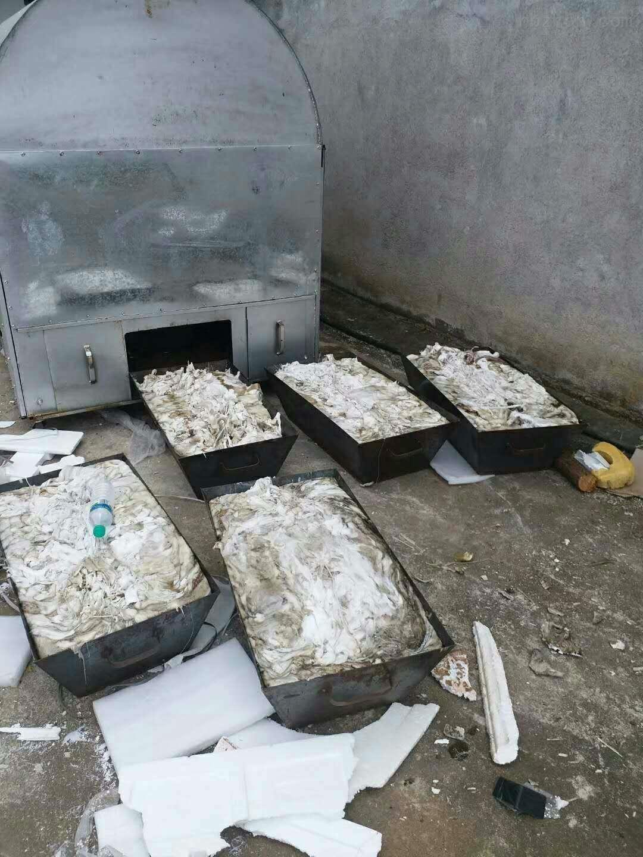 福州生物质燃烧器一手货源-福州
