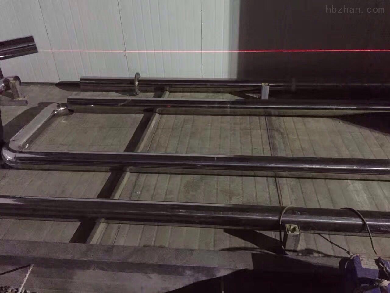亳州风冷生物质燃烧机老厂家-亳州