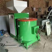 20-480燃煤锅炉改造生物质燃烧机调试维修
