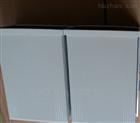 軸脹差監測儀RP7083-02-01