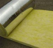现货批发铝箔贴面离心玻璃棉毡