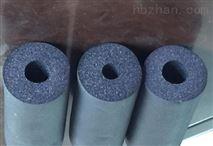 河北廊坊橡塑板 b1級發泡橡塑保溫材料