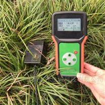 便攜式二氧化碳測量儀