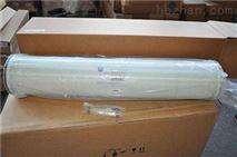 美国GE纳滤膜DK-8040