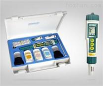 CL200+ 筆式pH/餘氯/ORP計