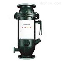 過濾型射頻水處理器