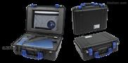 EMF-6065微波射频电磁辐射测量仪套装