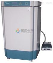 煙台昆蟲飼養箱PRXD-300氣候試驗箱