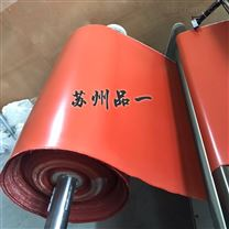 品一硅钛合金防火垫片厂家生产