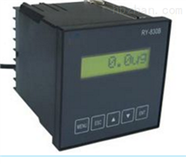 RY-830B普通型在線溶解氧儀