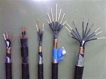 MHYV2*2*7/0.52礦用阻燃電纜MHYV1*2*7/0.37