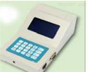COD分析仪CAC-S13