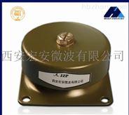 西安宏安设备抗振减振JZP7.5摩擦阻尼隔振器