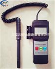 BTP-03数字温湿度大气压计用途