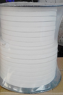 含油白高水基盘根用在什么地方