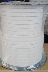 白高水基盘根一公斤多少钱