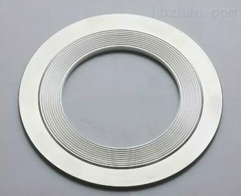304金属缠绕垫片生产厂家