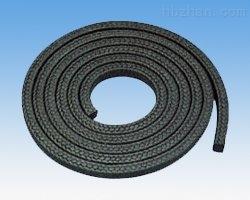 厂家供应优质高水基盘根、苎麻填料环