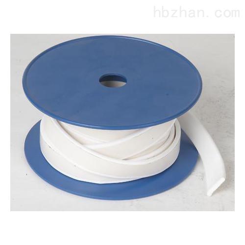 高柔韧性四氟弹性带、四氟生料带生产厂家
