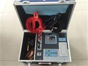 变压器(20A)直流电阻测量仪现货参数