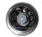 全新原装R4D500-AT03-01ABB变频器用风机
