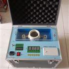 专业生产三杯绝缘油介电强度测试仪推荐