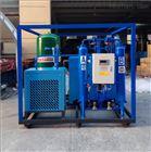 JY-优质高精度空气干燥发生器