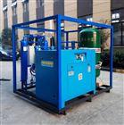 高效电力系统空气发生器规格