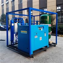 高效電力係統空氣發生器規格