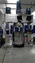 東莞強力分散機 電子灌封膠生產betway必威手機版官網