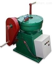 柴油发电机螺杆启闭机