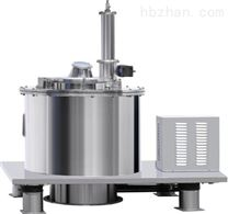 小麦淀粉设备全自动刮刀卸料离心机