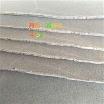 除尘过滤布粗初效G4中效袋式过滤器中央空调