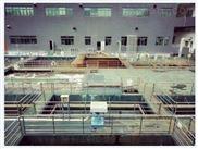 贵州电镀重金属废水处理设备