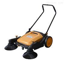 寧波依晨無動力掃地機