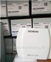 QAE2121.010溫度傳感器
