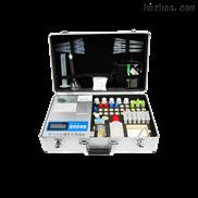 悯农仪器GT-L10A型土壤养分速测仪