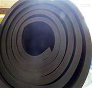 深圳柔性橡塑保温板每平米价格