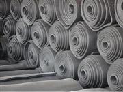 阻燃橡塑保温板价格知识