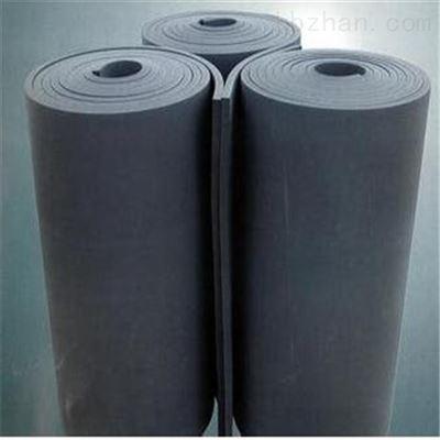 制作B2级橡塑保温板生产商