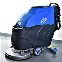 宁波依晨手推式洗地机