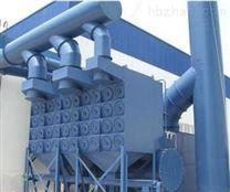 供西宁通风除尘设备和青海工业通风工程