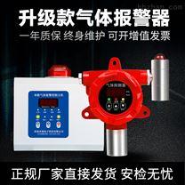 瓦斯泄漏報警器,瓦斯濃度檢測儀