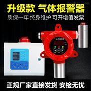 酒庫用酒精濃度報警器,可燃氣體檢測儀