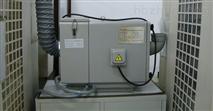 RS050工業焊接煙霧凈化器