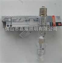 欧司朗HQI-BT 400W/N/SI CLEAR金卤灯管