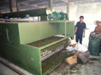 DWT脱水干燥机